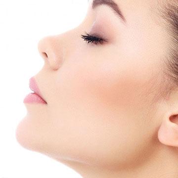 behandelingen huidverbetering