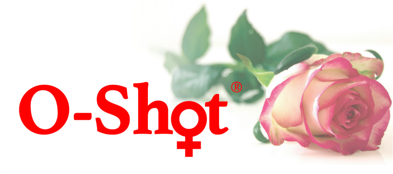 O-shot beter vaginaal orgasme verhoogd seksueel_verlangen verminderd urineverlies