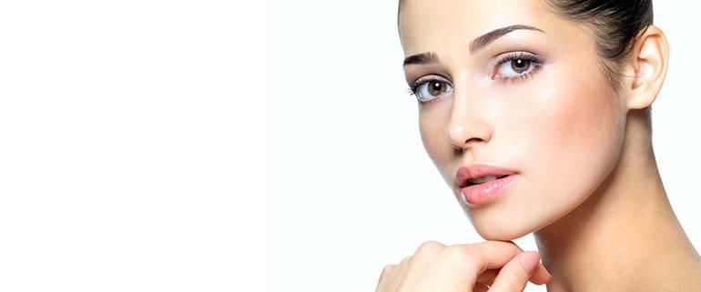 behandeling fillers lippen