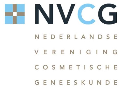 NVCG-Groh Clinic
