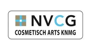 NVCG cosmetisch arts KNMG